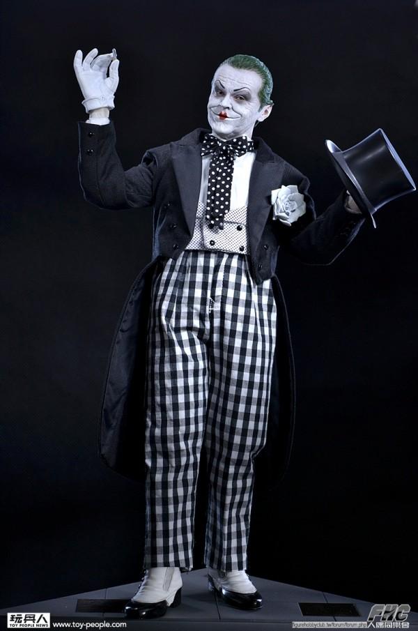 hottoys-joker-mime-019