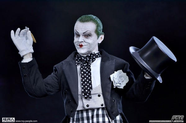 hottoys-joker-mime-020