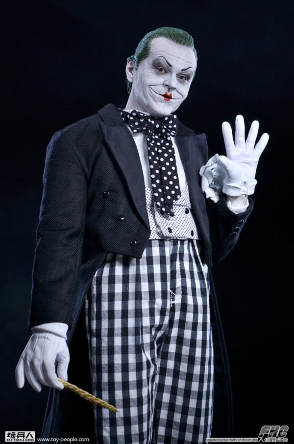 hottoys-joker-mime-021