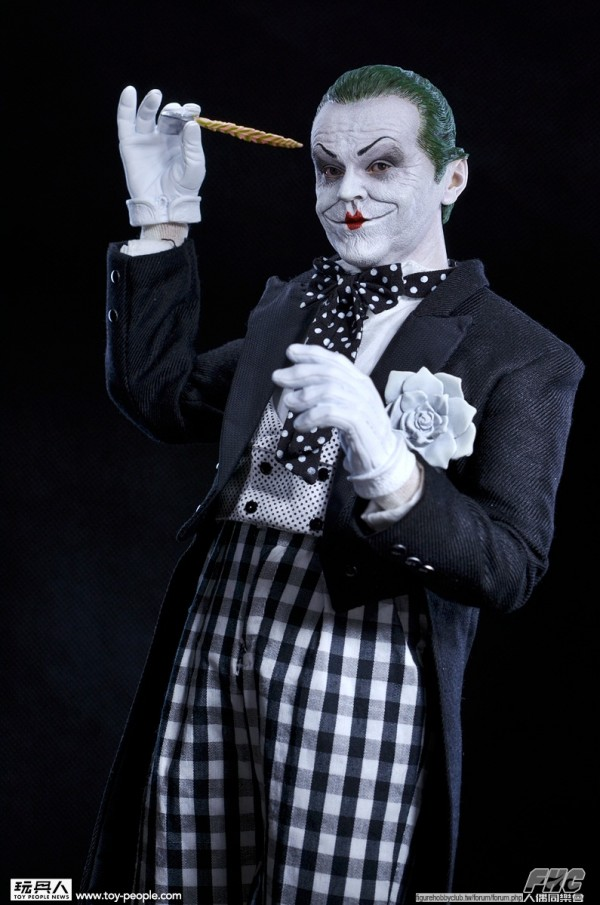 hottoys-joker-mime-022