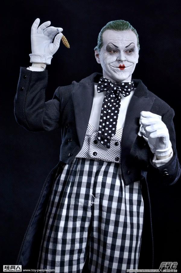 hottoys-joker-mime-023