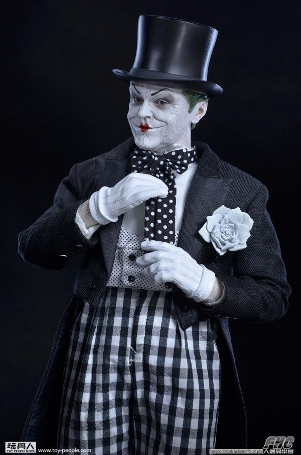 hottoys-joker-mime-024