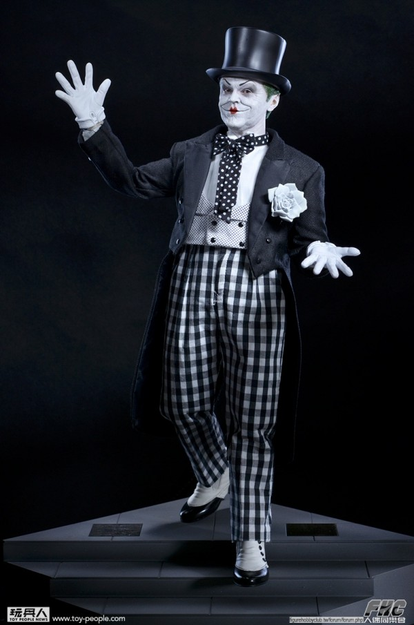 hottoys-joker-mime-025