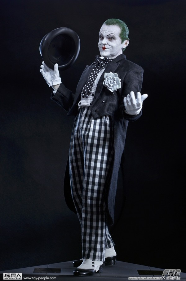 hottoys-joker-mime-027