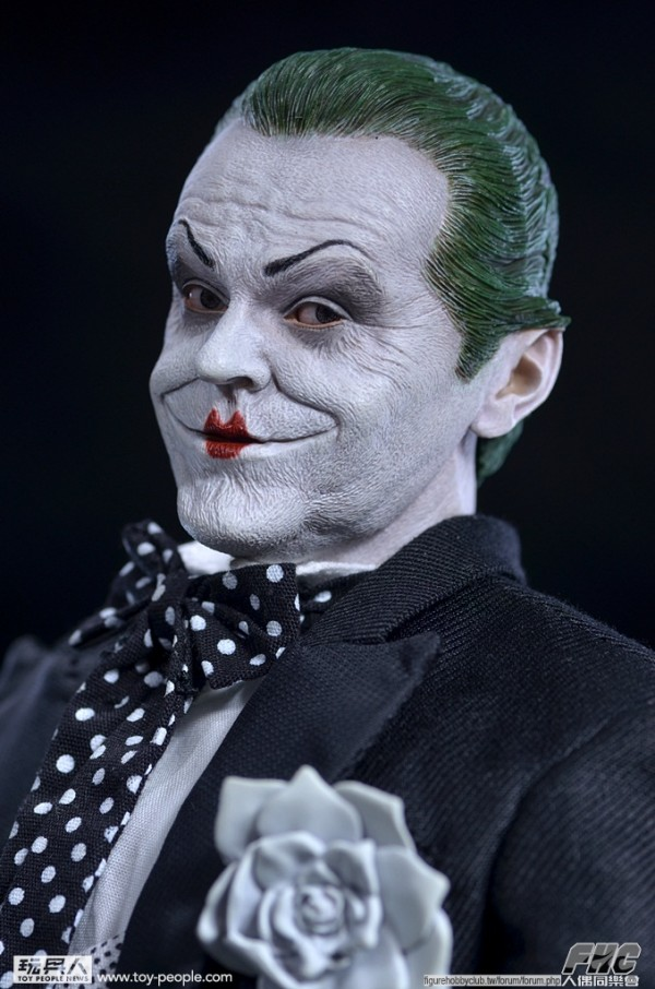 hottoys-joker-mime-028