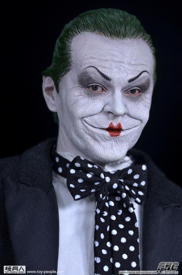 hottoys-joker-mime-029