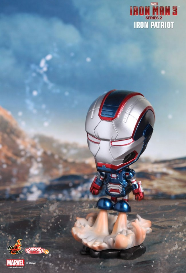 ironman3-cosbaby-008