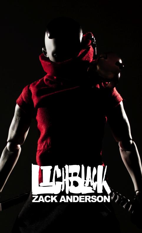 lighblcak-zack