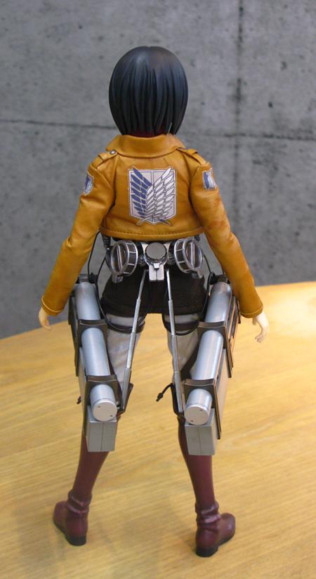 medicom-giant-mikasa-001