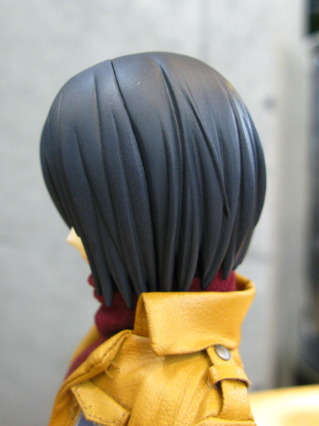 medicom-giant-mikasa-004