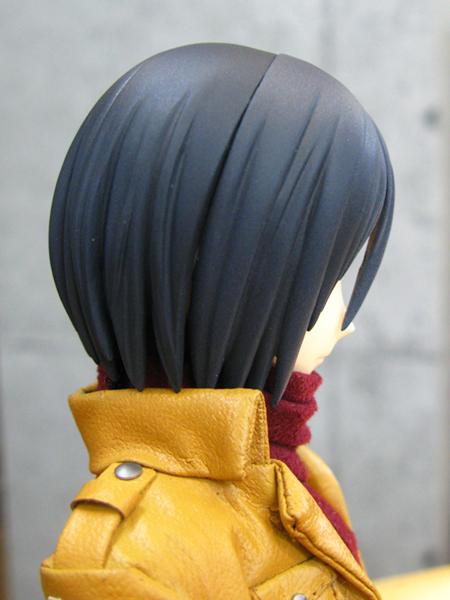 medicom-giant-mikasa-006