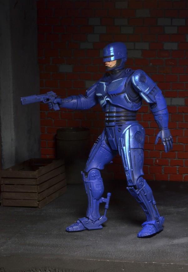 neca-robocop-blue-001