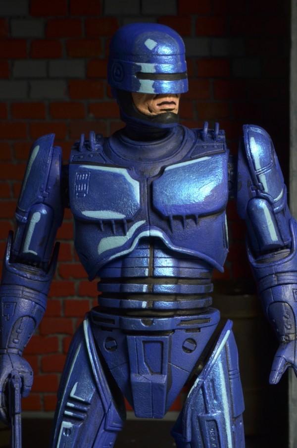 neca-robocop-blue-004