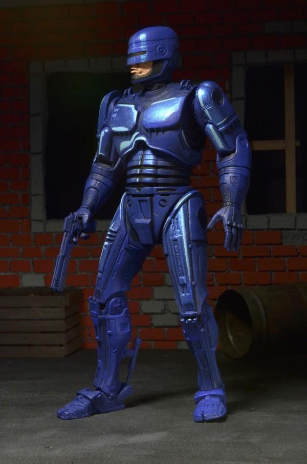neca-robocop-blue-006
