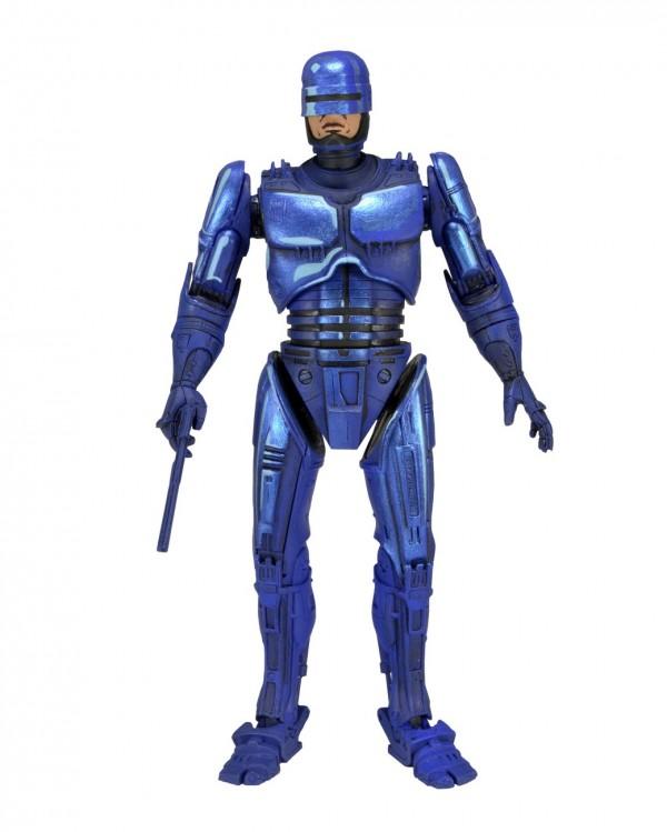 neca-robocop-blue-007