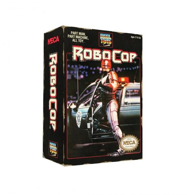 neca-robocop-blue-008