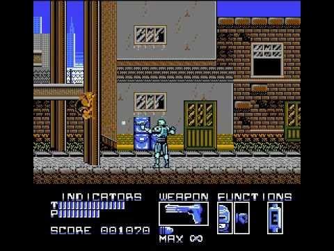 neca-robocop-blue-009
