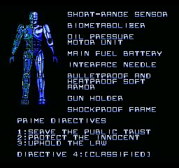 neca-robocop-blue-010