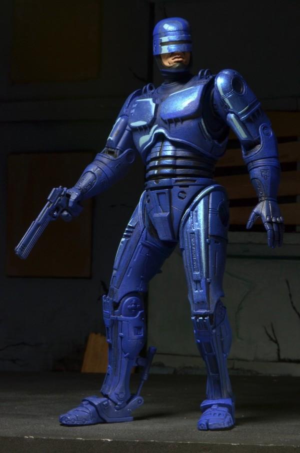 neca-robocop-blue