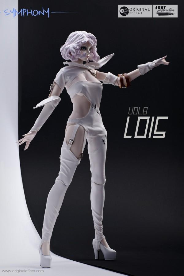 oe-lois-002