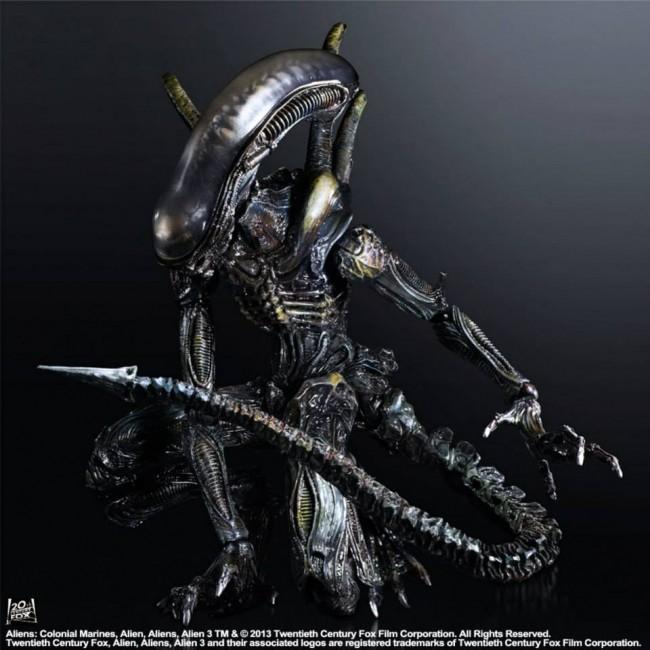 pa-aliens-002