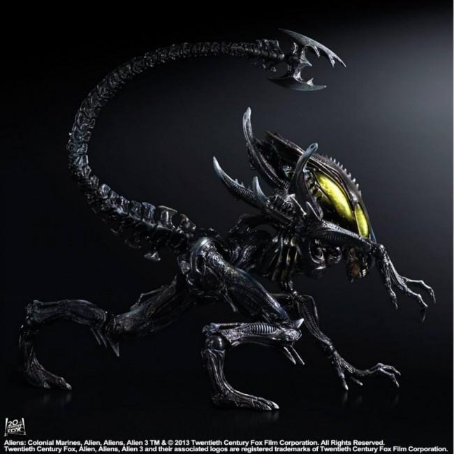 pa-aliens