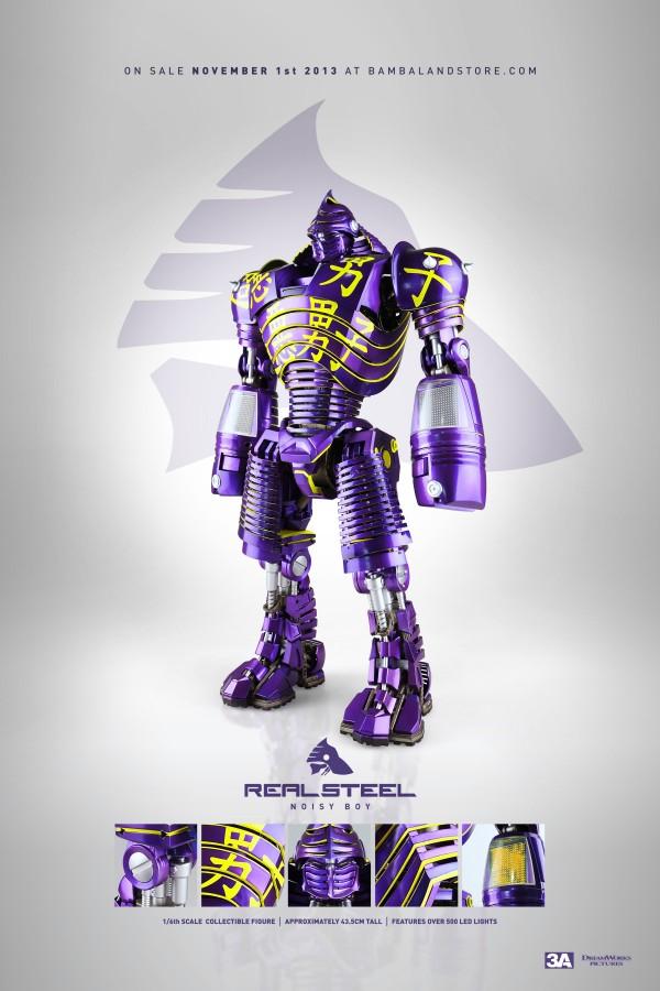 real-steel-noisy-boy-002
