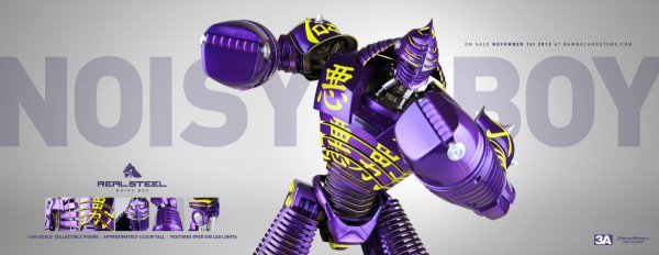 real-steel-noisy-boy-007