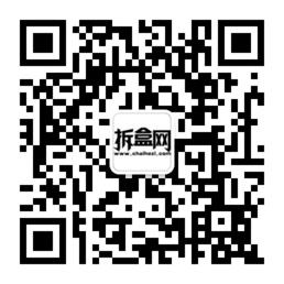 weixin_qrcode