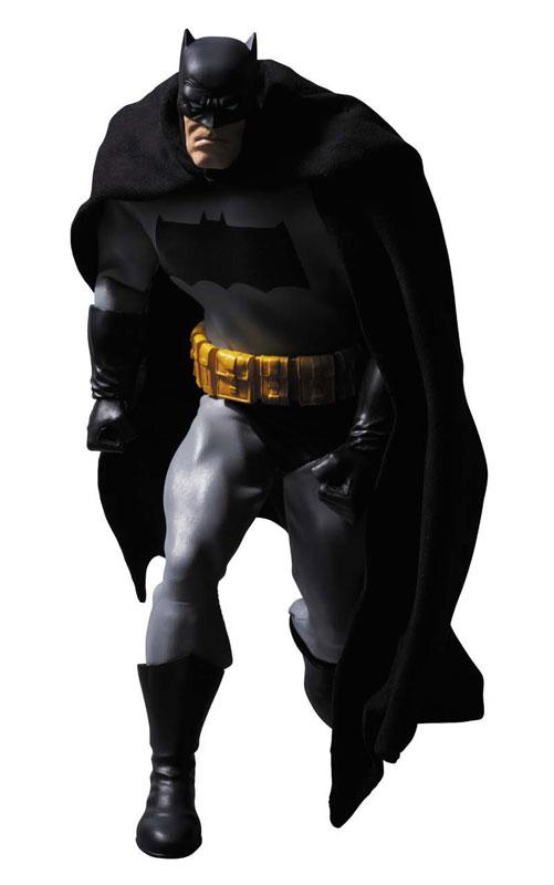 RAH-Dark-Knight-Returns-Batman-1