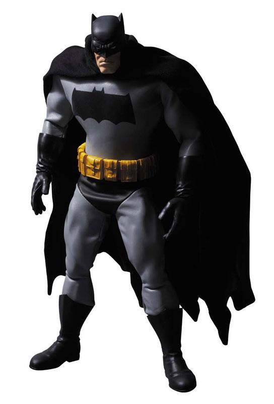 RAH-Dark-Knight-Returns-Batman-2