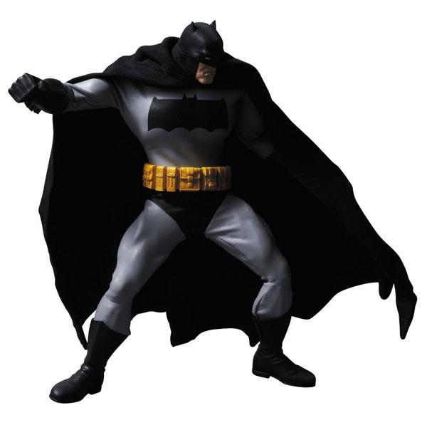 RAH-Dark-Knight-Returns-Batman-4