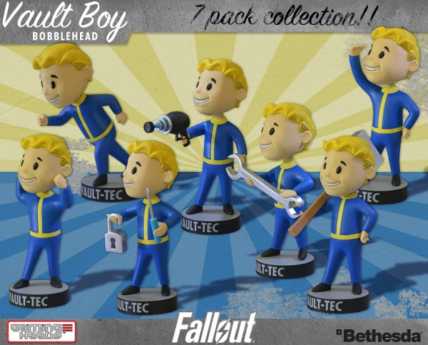gamingheads-vault-boy-001