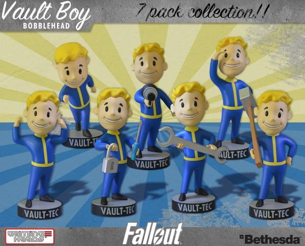 gamingheads-vault-boy-002