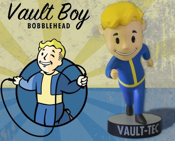 gamingheads-vault-boy-003
