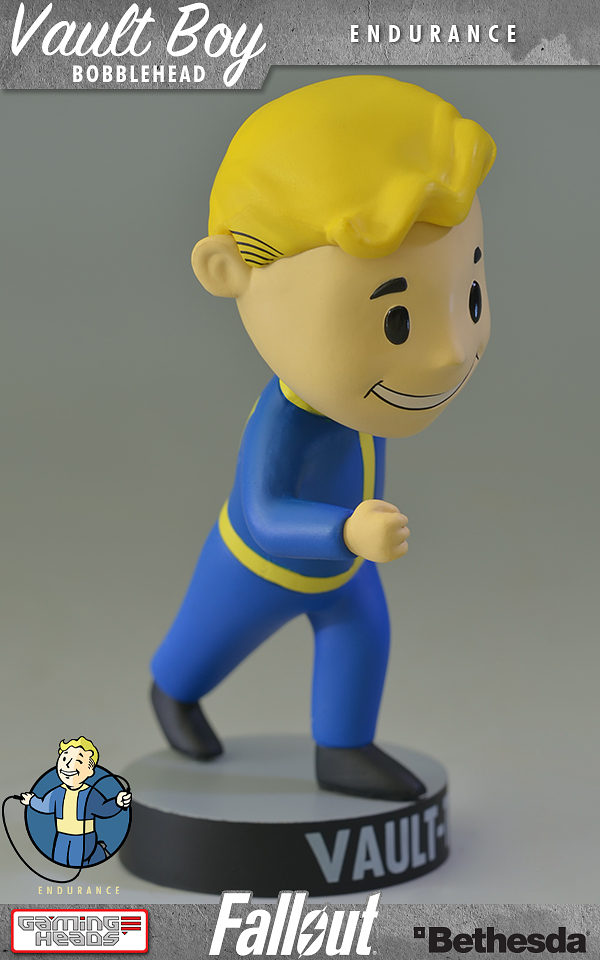 gamingheads-vault-boy-006