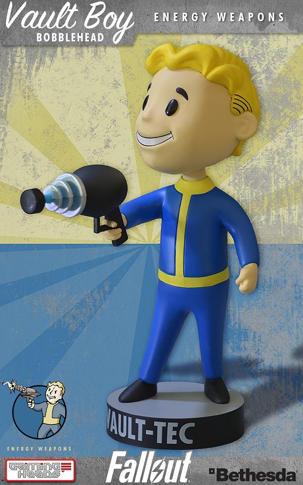 gamingheads-vault-boy-009