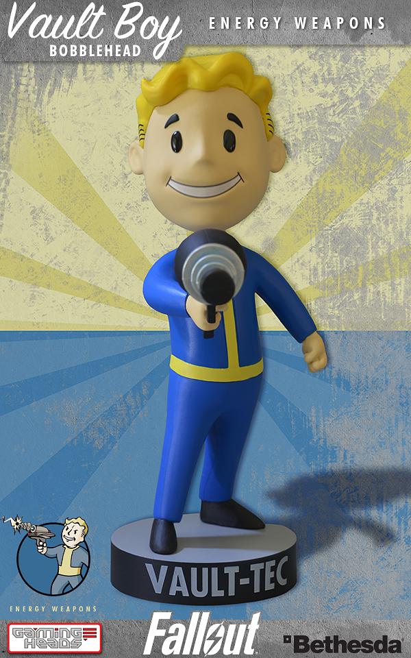 gamingheads-vault-boy-010