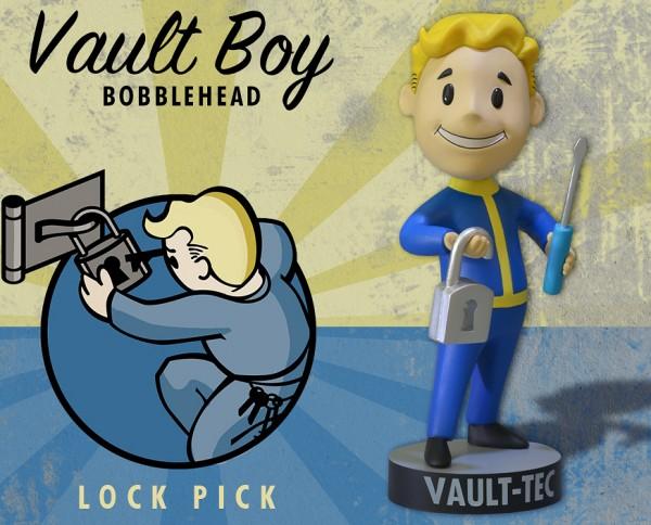 gamingheads-vault-boy-014