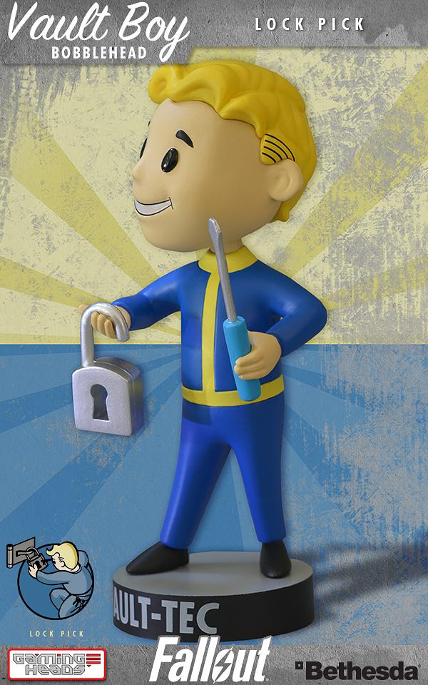 gamingheads-vault-boy-015
