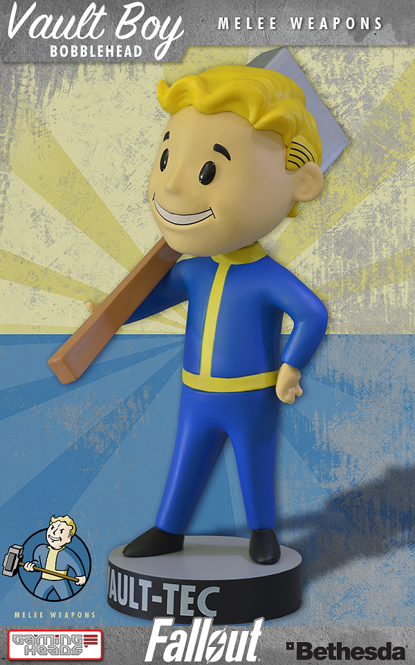 gamingheads-vault-boy-021