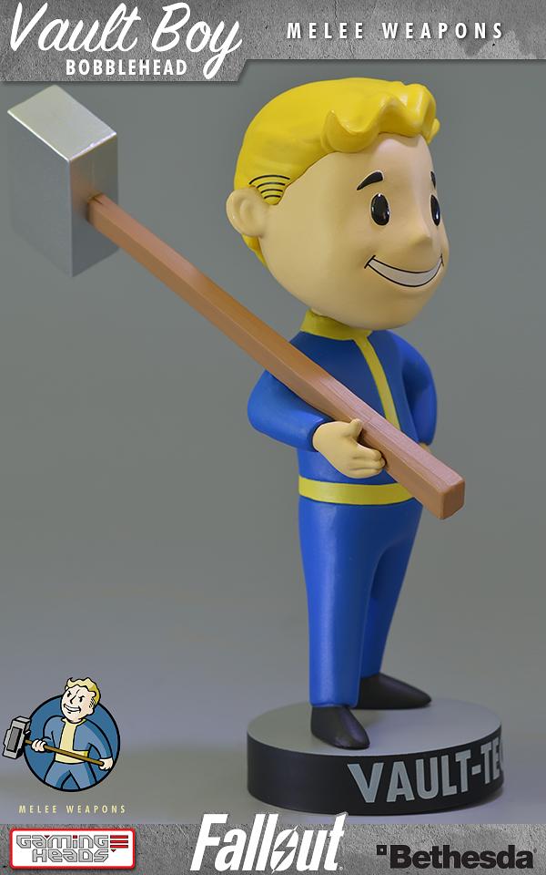 gamingheads-vault-boy-023