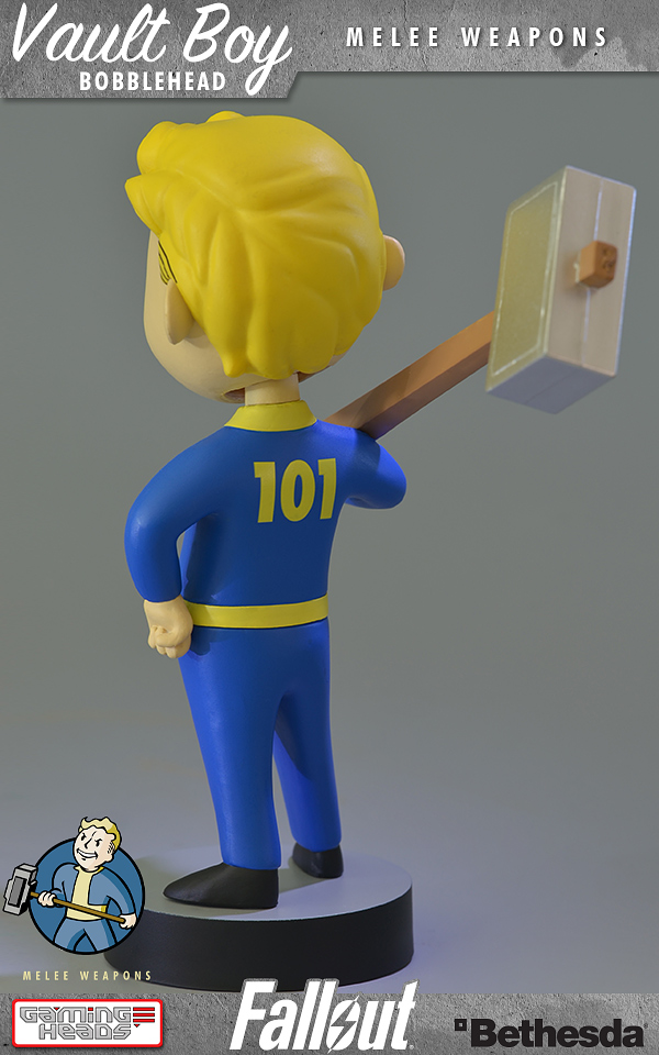 gamingheads-vault-boy-025
