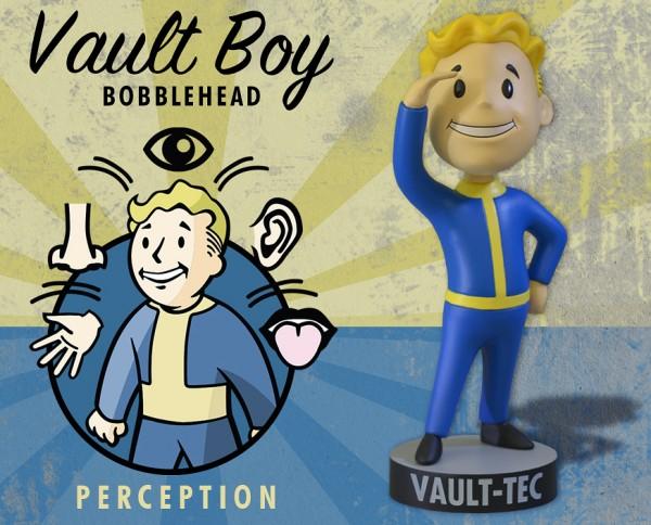 gamingheads-vault-boy-026