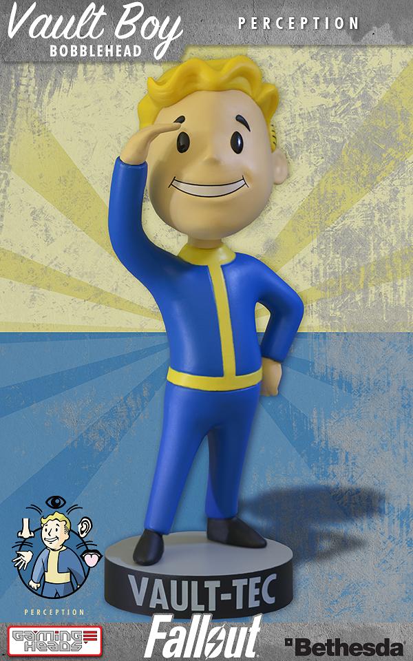 gamingheads-vault-boy-028
