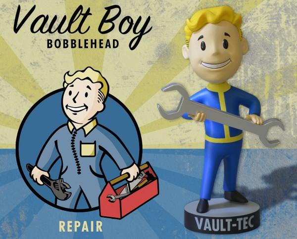 gamingheads-vault-boy-031