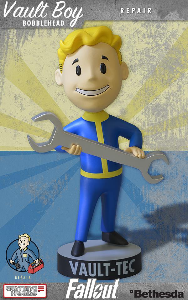 gamingheads-vault-boy-033