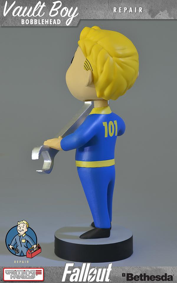 gamingheads-vault-boy-035