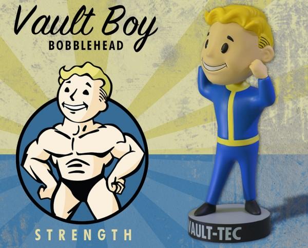 gamingheads-vault-boy-037
