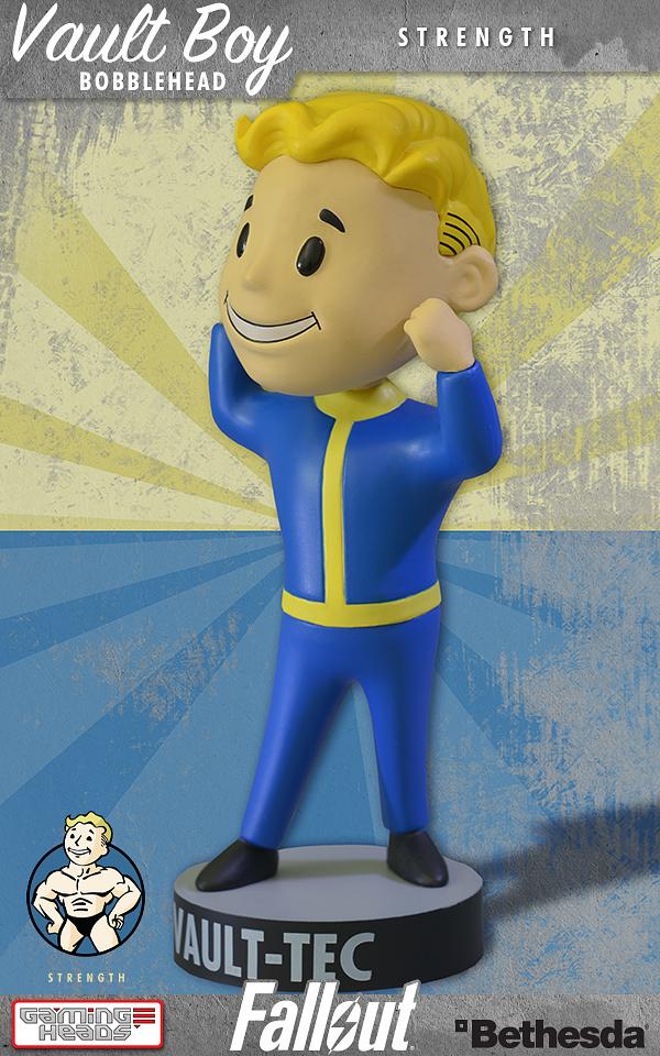 gamingheads-vault-boy-038